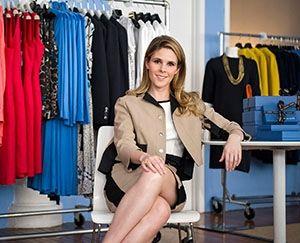 Задължителните дамски дрехи за жените на 30